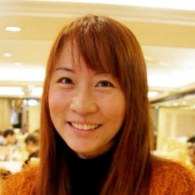 Leung Yim Ming