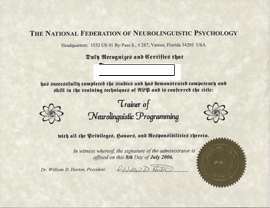 nfnlp_trainer_national_guild_hypnotist